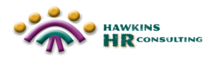 Hawkins HR Consulting and Talent Acquisition Logo 679x212